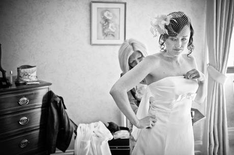 documentary wedding photography (32)