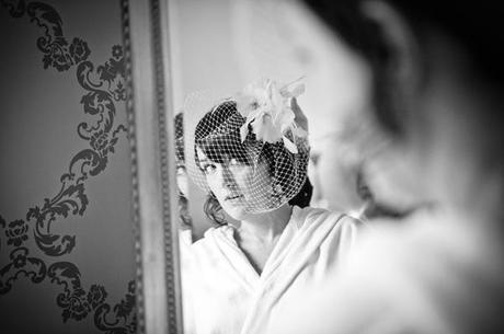 documentary wedding photography (33)