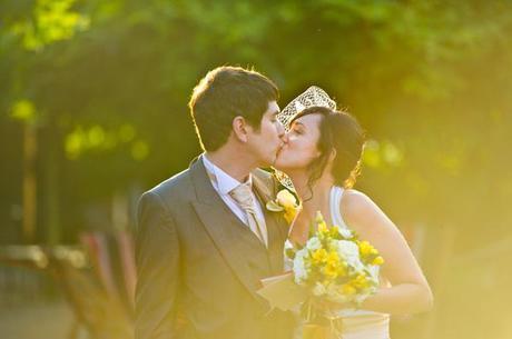 documentary wedding photography (8)