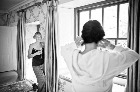 documentary wedding photography (34)