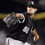 Chicago White Sox Trade Rumors: A Look at the Rumored White Sox Who Might Move This Offseason