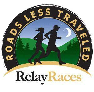 Roads Less Traveled Relay Races 2012