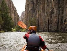 Geo's Adventure Travel Destinations 2012