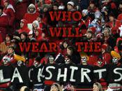 NEBRASKA FOOTBALL: Eleven Blackshirts Enough
