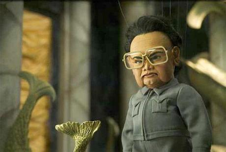 Opera World Mourns Loss of Prolific Composer Kim Jong Il & More Operatic Christmas Gifts
