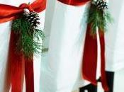 Holiday Decorating Envy