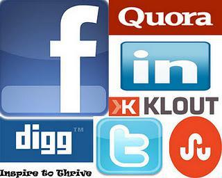 What's New in the Social Networks Today