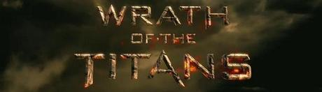 Trailer: Wrath of the Titans (2012)