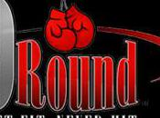 Rounds Review