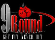 9 Rounds Review