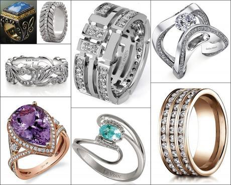 Vote Now for JCK's Jewelers Choice Awards