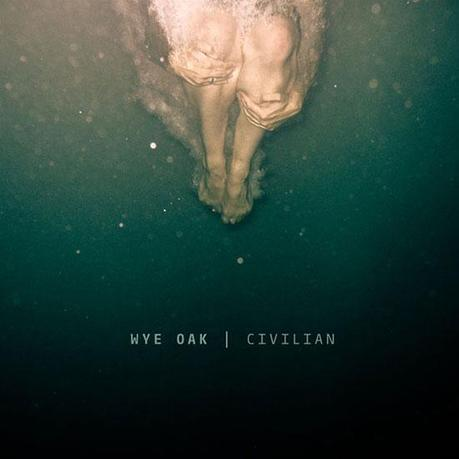 wye oak cover TOP 25 ALBUMS OF 2011