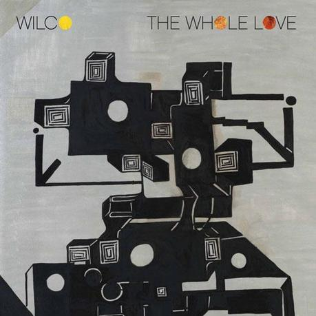 wiklco the whole love cover TOP 25 ALBUMS OF 2011