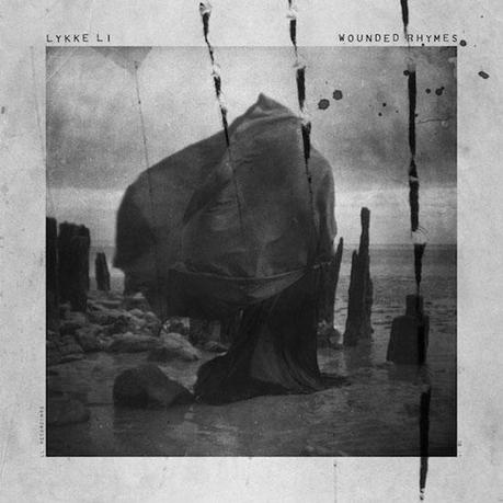 lykkeli TOP 25 ALBUMS OF 2011
