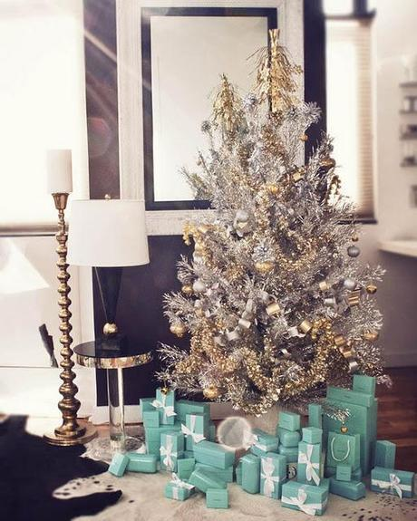Christmas Day-Dreams