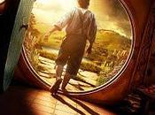 Official Hobbit Trailer