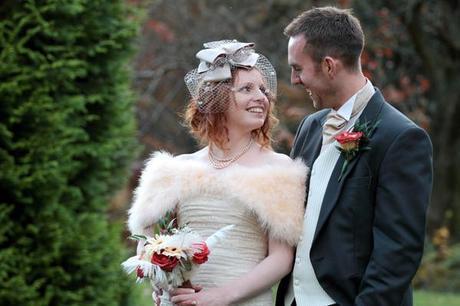wedding photography by Simon Hudspeth (14)