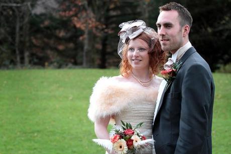 wedding photography by Simon Hudspeth (19)