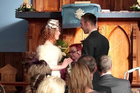wedding photography by Simon Hudspeth (26)