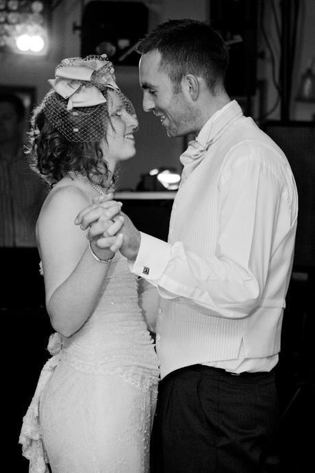 wedding photography by Simon Hudspeth (2)