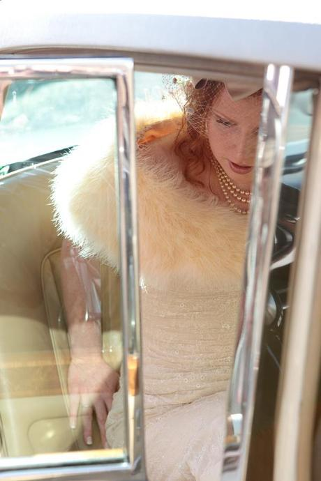 wedding photography by Simon Hudspeth (30)