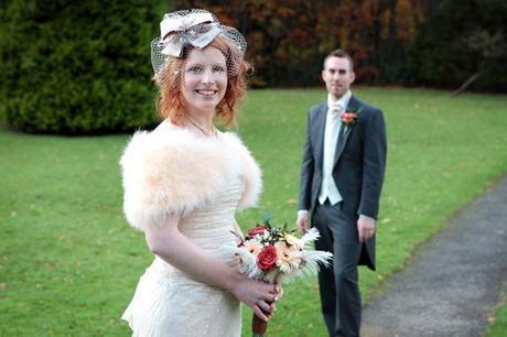 wedding photography by Simon Hudspeth (16)
