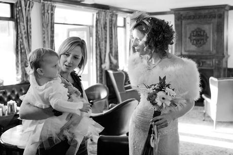 wedding photography by Simon Hudspeth (20)