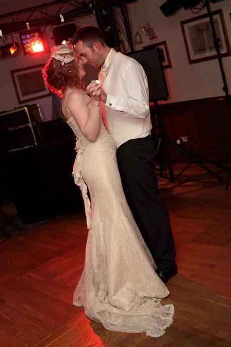 wedding photography by Simon Hudspeth (3)