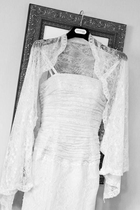 wedding photography by Simon Hudspeth (32)