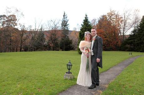 wedding photography by Simon Hudspeth (18)