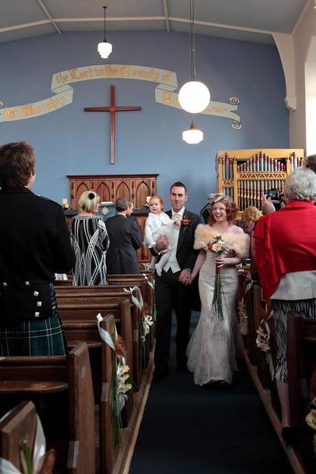 wedding photography by Simon Hudspeth (23)