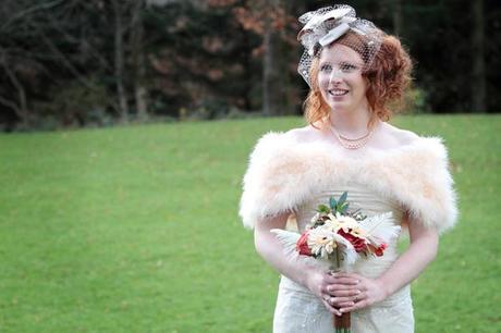 wedding photography by Simon Hudspeth (17)