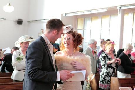 wedding photography by Simon Hudspeth (24)