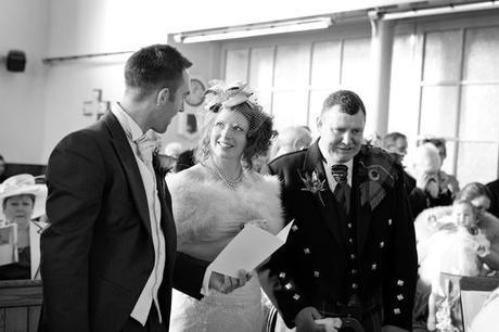 wedding photography by Simon Hudspeth (28)