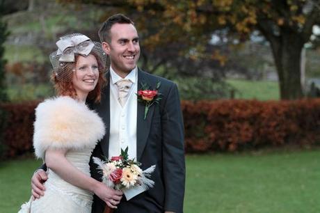 wedding photography by Simon Hudspeth (11)