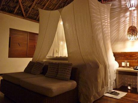 Hotel review: The Tides Riviera Maya, Mexico