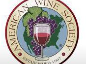 2011 American Wine Society Commercial Competition