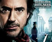 Sherlock Holmes: A Game of Shadows (2011) Full Movie Reviews and Trailer