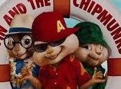 Alvin Chipmunks: Chipwrecked (2011) Full Movie Reviews