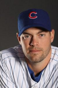 Chicago Cubs: Reliever Sean Marshall Traded to the Cincinnati Reds