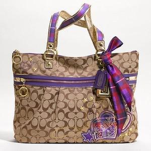 Bargain Shopping  Cheap   Chic Handbags on a Budget - Paperblog 55f9a404a9