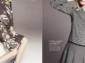 Fashion Trends Autumn-Winter 2011-2012