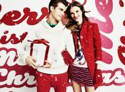 Blanco Christmas 2011 Campaign