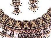 Jewelry Trends Fall Winter 2011 2012