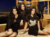 Kardashian Sears Collection