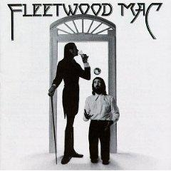 Fleetwood Mac (1975 album)