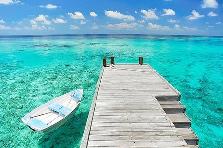 Reader question: An August honeymoon for under £3000