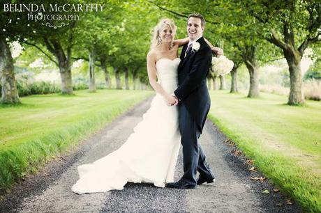wedding photography in Somerset (5)