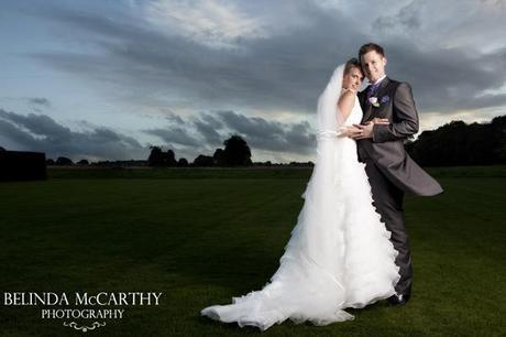wedding photography in Somerset (2)
