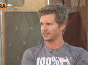 Video: Ryan Kwanten Says True Blood Season Controversy
